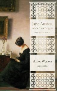 Anke Werker onder vier ogen