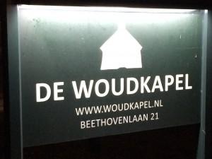 Bilthoven 5 febr. 2019