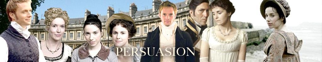 Persuasion-web