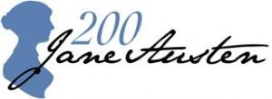 logo 200 jaar
